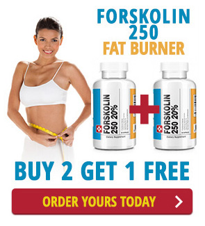 How to reduce waist fat and belly fat picture 7